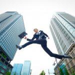 転職したい時・会社辞めたいと思った時にまず行動すべきこと4選
