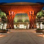 石川県の転職エージェントおすすめランキングTOP3【2019】