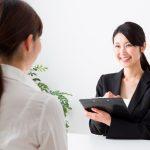 転職エージェントに相談だけはアリ?相談するメリットとコツ