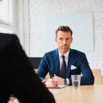 転職エージェントのブラック企業求人とホワイト求人の見分け方