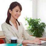 フリーターの女性が就職する方法やメリット!就職支援サイトも