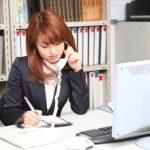 事務職の転職・求人に強い転職エージェントおすすめTOP3