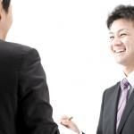 転職エージェントになりたい人必見!就職におすすめ人材会社4選