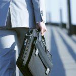 高卒の人が転職すべきおすすめ業界・職種・職業ランキングTOP15