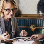 外資系保険会社の営業に転職したい人必見!おすすめ生保会社は?