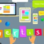 WEB広告運用担当者になるための転職志望動機例文まとめ
