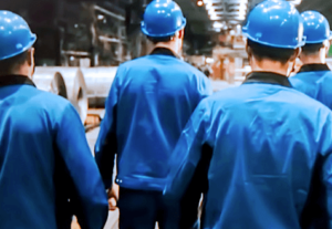 ニートおすすめ就職先⑨:工場勤務
