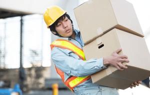 ニートおすすめ就職先17:倉庫作業員